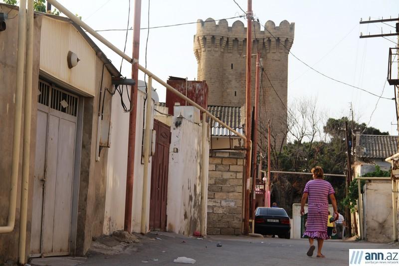 показать фото района мардакяны в городе баку те, кто