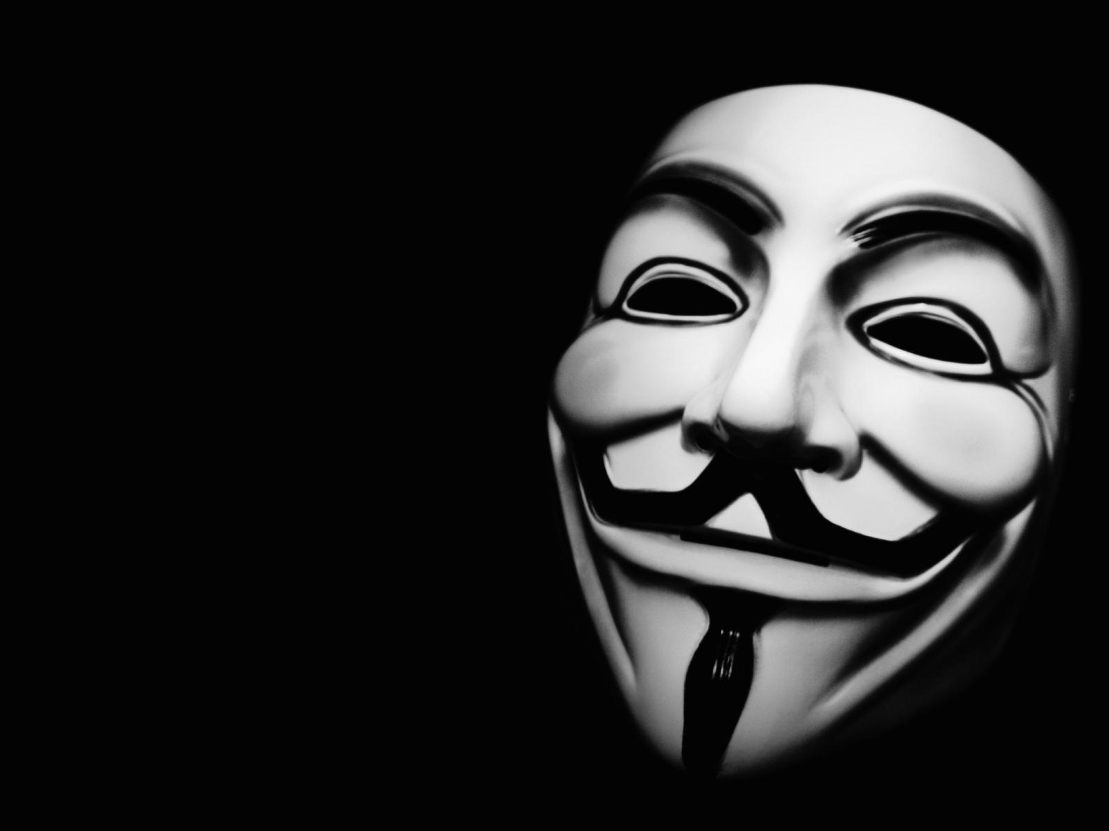 ambass anonymouss day - HD1600×1200
