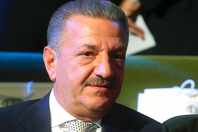 Картинки по запросу Telman İsmayılov