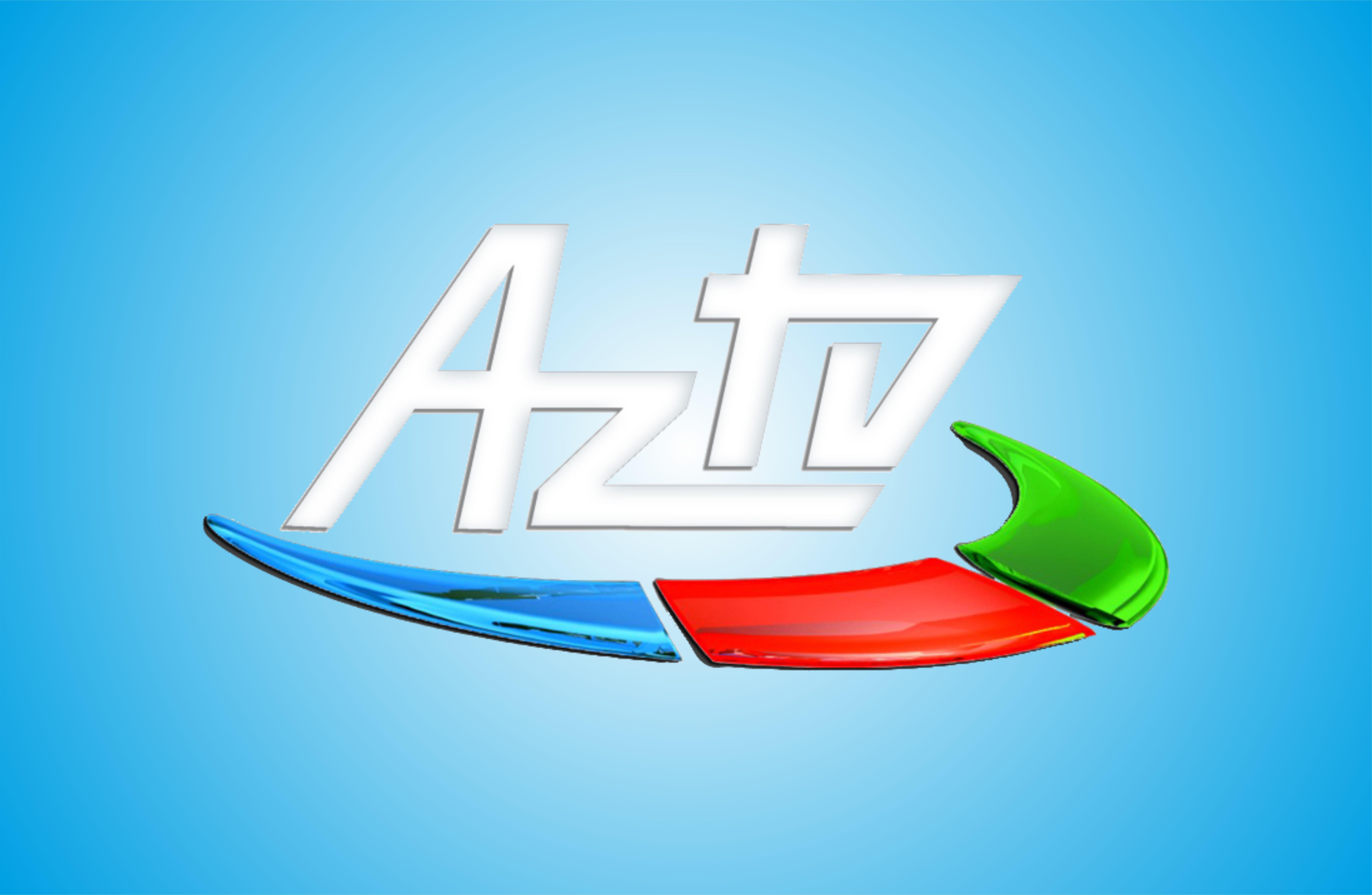 AzTV-də kadr islahatına və audit yoxlamalara başlanıldı - Alışanovun kadrları işdən çıxarılır