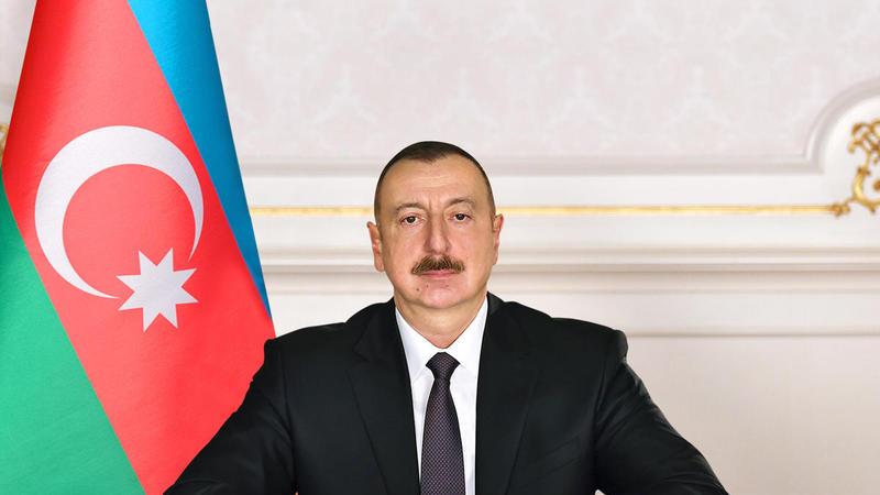 Bu şəxslərə ŞAD XƏBƏR - İlham Əliyev 1,8 milyon manat ayırdı