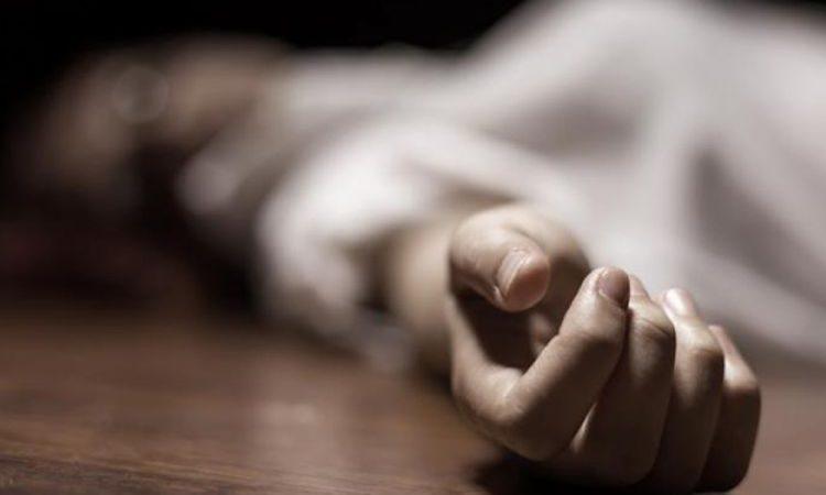 Bakıda daha bir şagird ölümü: Məktəbdəki dava ölümlə nəticələndi