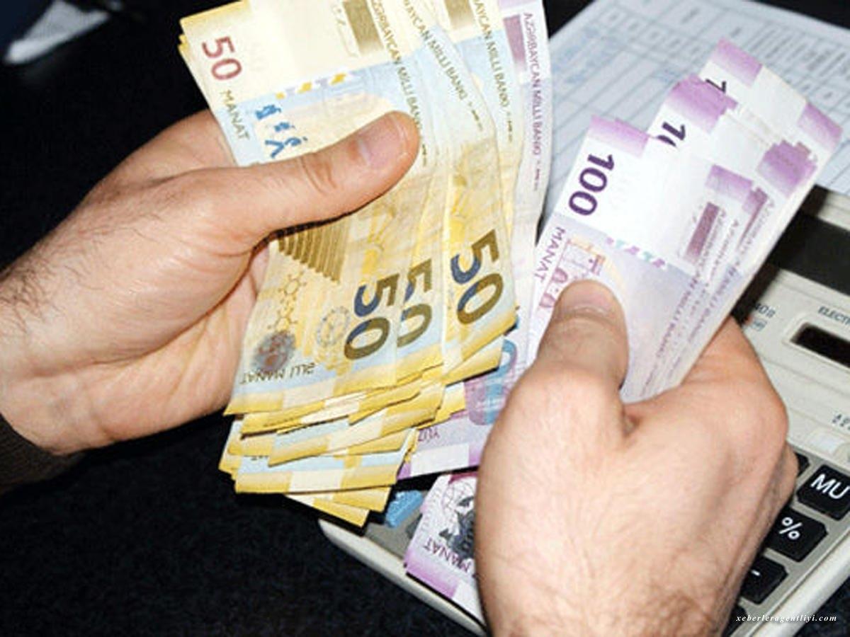 Kompensasiyaların miqdarı artırıldı - Hökumətdən vacib qərar