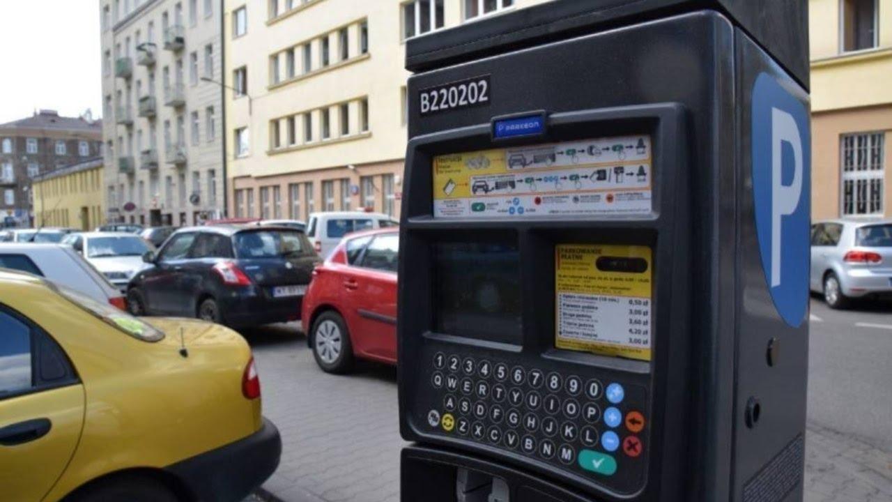 Bakıda pulsuz parklanmaya icazə verildi - Talon alınmasının qaydası