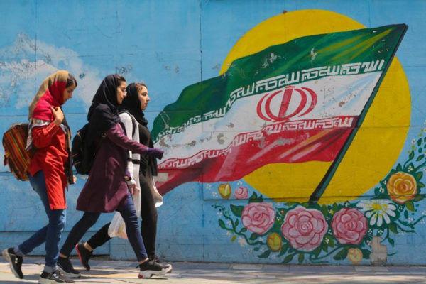 İranda ilk turizm naziri təsdiq edildi