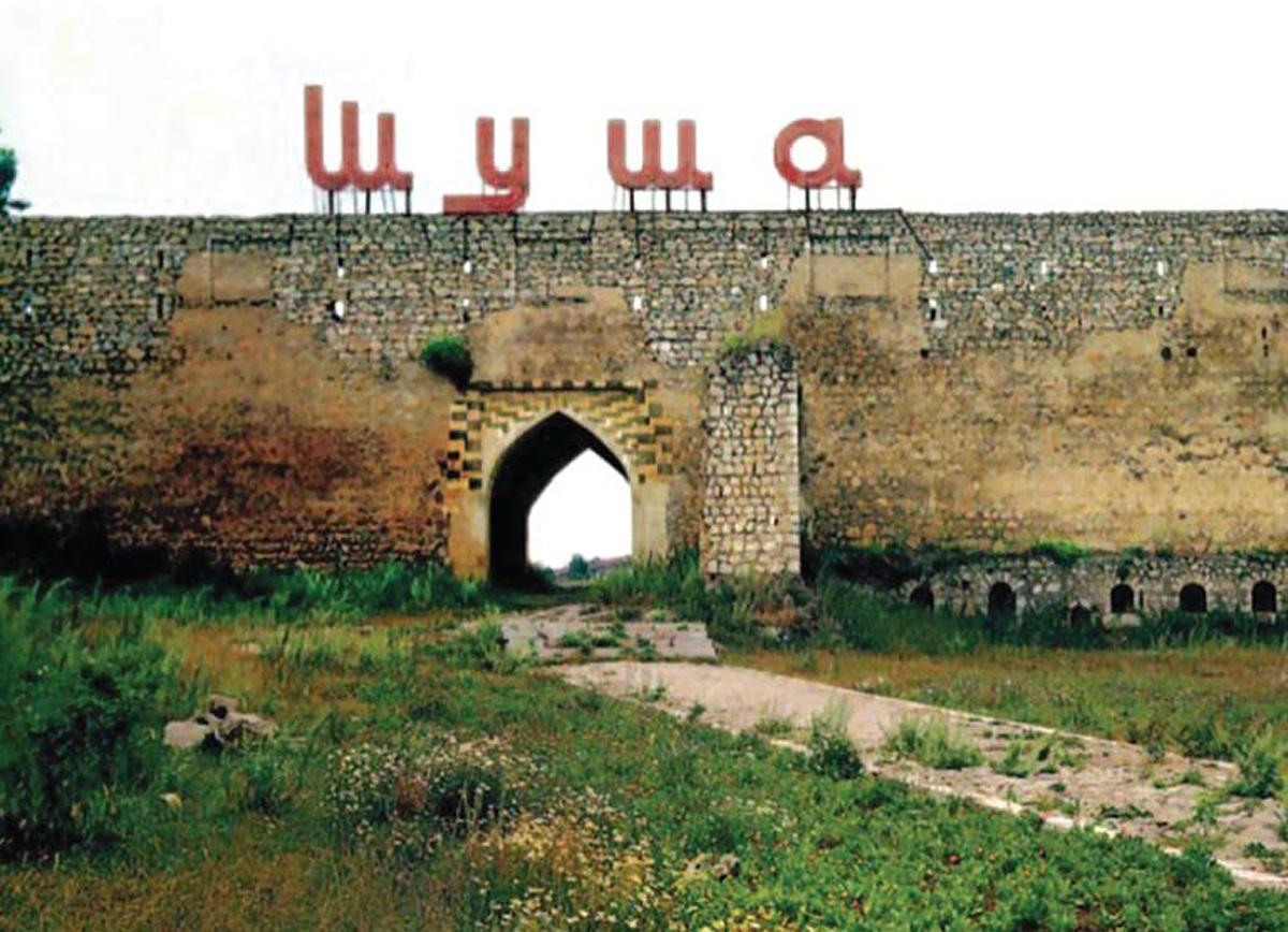 Dağlıq Qarabağ bölgəsinin azərbaycanlı icması: Biz Qarabağa dönəcəyik