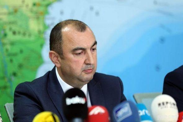 İlham Əliyevdən yeni təyinat - SƏRƏNCAM