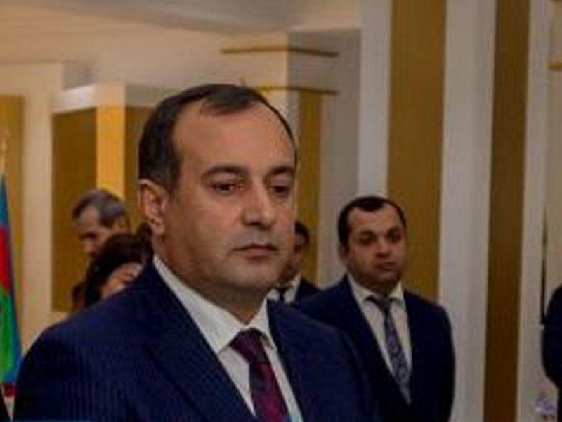 Gədəbəy icra hakimiyyətinin başçısı kadrları rüşvətlə təyin edir - ŞİKAYƏT/VİDEO