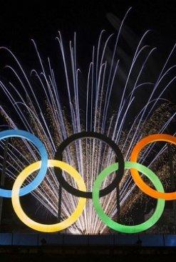Azerbaijan can bid to host Summer Olympics 2028