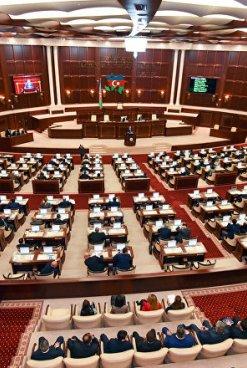 В Азербайджане увеличат критерий нуждаемости