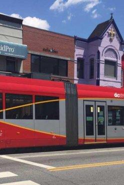 Из Баку в Сумгайыт могут запустить метробусы