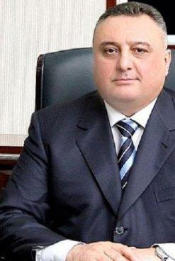 Эльдар Махмудов вновь вызван на допрос – ФОТО