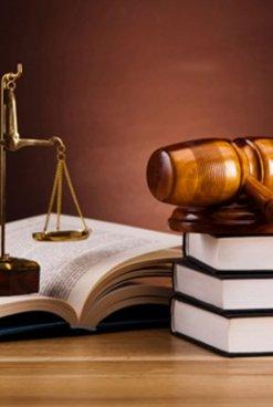 Правозащитники обратились  в суд