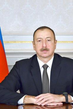Расширены полномочия судьи от Азербайджана в Евросуде