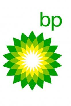 Азербайджанку назначили на высокую должность в BP