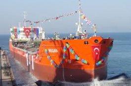 Turkey-based Palmali lodges $2 billion claim against Lukoil's Litasco