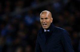Реал не сумел побить рекорд времен Пеле