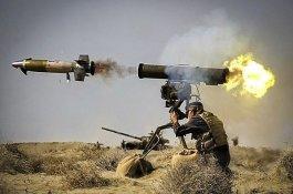 Подразделения вооруженных сил Армении к нарушили режим прекращения огня 112 раз