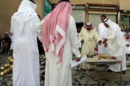 Саудовский религиозный деятель отстранен за сомнения в уме женщин