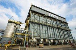 """""""SOCAR Methanol"""" builki istehsal planının 80%-ni yerinə yetirib"""