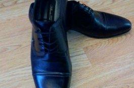 Производство обуви в Азербайджане выросло