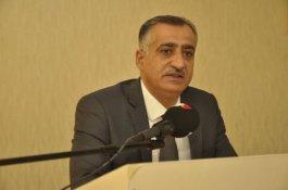 Азербайджан простят за допинг
