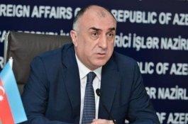 Эльмар Мамедъяров: Судья был несправедлив к «Карабаху»