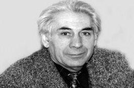 Скончался писатель Нахид Гаджизаде