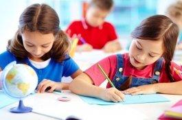 Обнародованы правила приема в I класс детей младше шести лет
