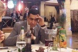Скончался сын заслуженной артистки Азербайджана