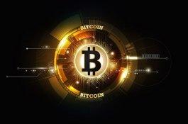 Bitkoinin yaxın gələcəkdəki qiyməti açıqlandı