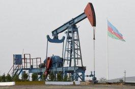 Азербайджанская нефть подорожало