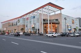 B Баку создается новая автобусная остановка