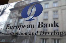 EBRD в мае выдал Азербайджану кредит в объеме 99 млн евро