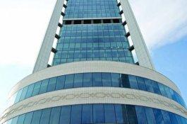 Dövlət Neft Fondu 2,8 ton qızıl alıb
