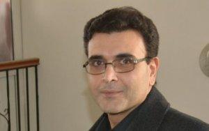 Э-книга: Рауф Насирли. Будь защитой нашей во всякой опасности