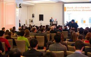 Unibank поделился достижениями