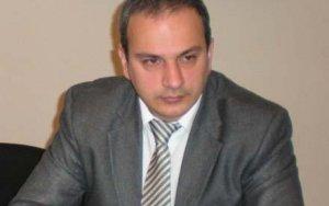 Самир Алиев:
