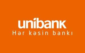 Unibank взял на себя оплату потерь клиентов связанных с повышением курса валют