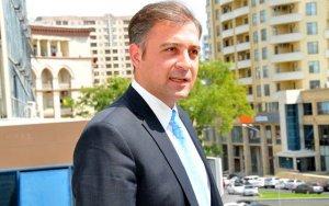 Назначен новый и.о. директора Unibank