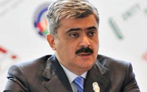 Названы сроки избрания нового главы Международного банка