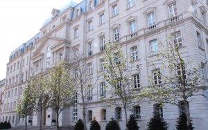 Минфин поддерживает ипотеку в Азербайджане