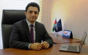 Назначен новый председатель правления OАО «Bank of Baku»
