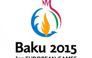 Стартовал 15-й день соревнований Евроигр