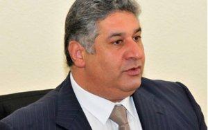 Министр о церемонии закрытия Евроигр