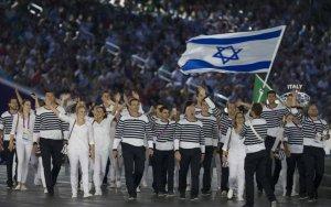 European Games in Azerbaijan highlight tolerance and friendship