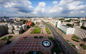 Беларусь претендует на Евроигры