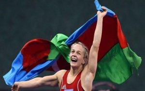 Денежные награды азербайджанских медалистов
