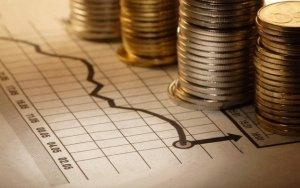 Центробанк внес изменения