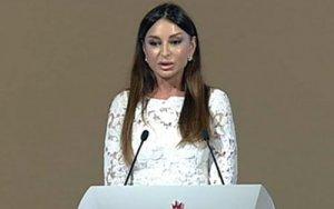 «Азербайджан еще раз продемонстрировал всему миру свою мощь»